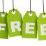 Bilder kostenlos Göppingen webdesign