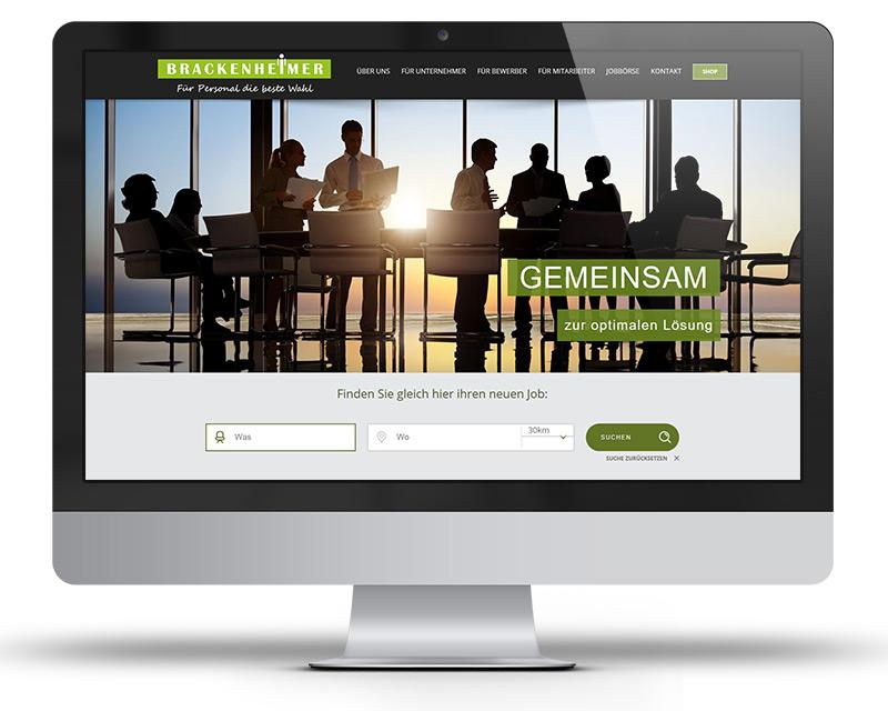 www.brackenheimer.de