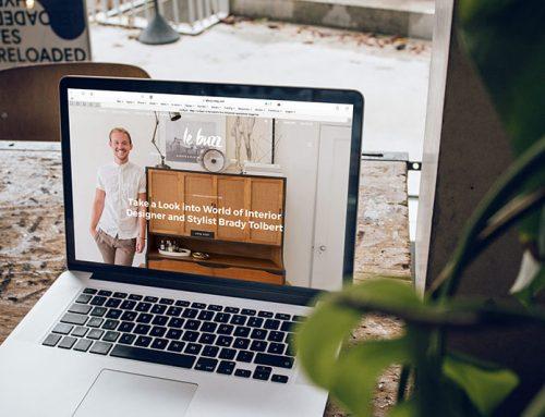 Webseite mieten oder kaufen?